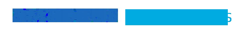 Amadeus for Developers - Amadeus Self-Service APIs pricing | Amadeus